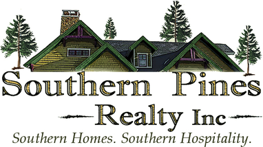 Southern Pines Realty